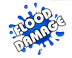 flood-damage