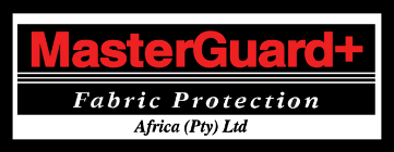 masterguard