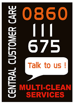 widget call