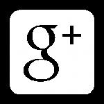 google-plus-3-512