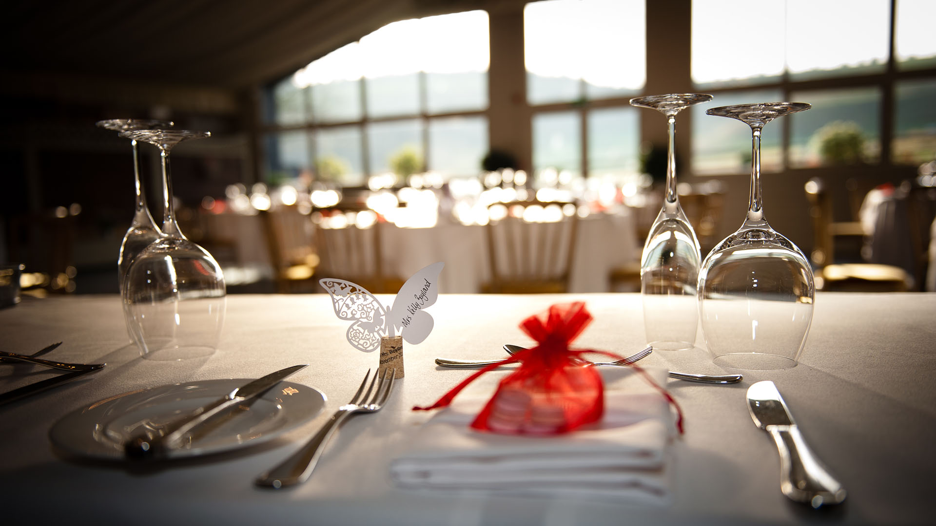 Event Decor Solutions In Melville Professional Event Decor