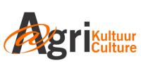 agri-kultuur1