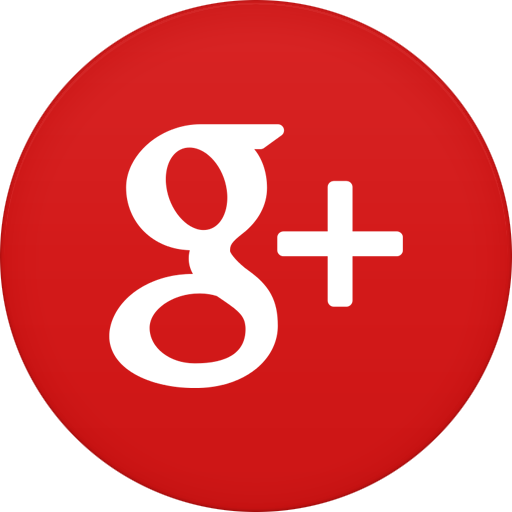 Senter 360 on Google+