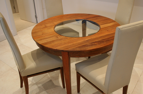 Lanark designs furniture for Kitchen tables cape town
