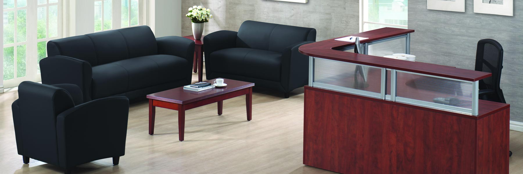 Office chair for sale jhb - Office Reception Furniture