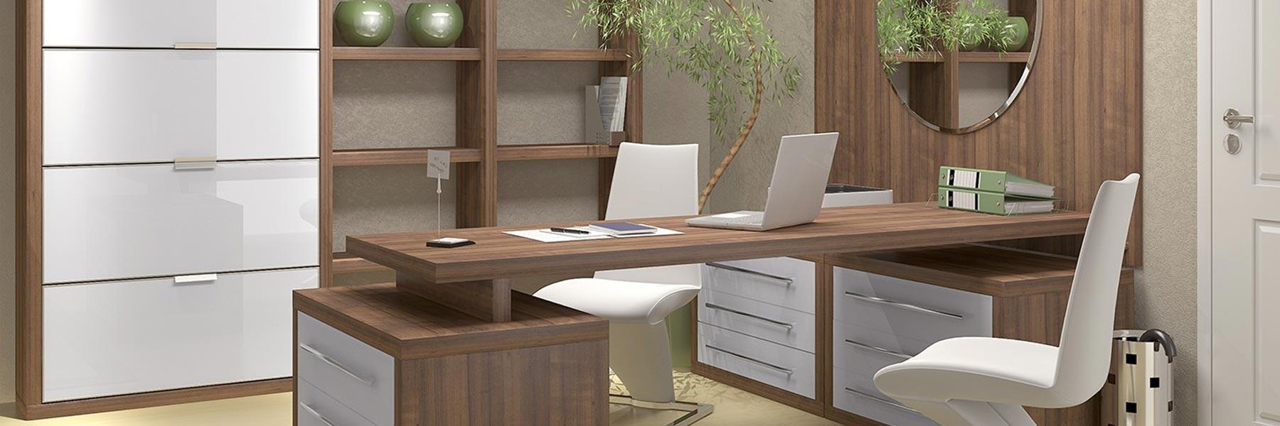 Office chair for sale jhb - Office Desks