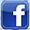 CSX on Facebook