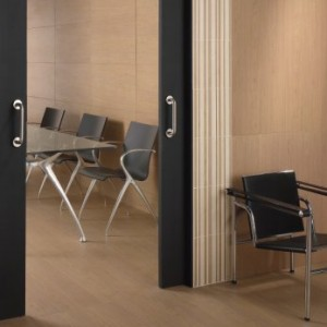 Projects - Boardroom - Trend Tap & Tile