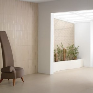 Projects - Spa Portal - Trend Tap & Tile