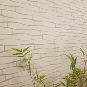 Projects - Wall Decor Spa - Trend Tap & Tile