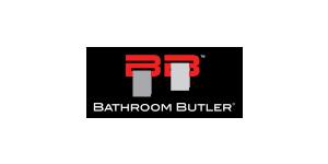 bathroom-butler