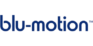 blu-motion