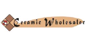 ceramic-wholesaler