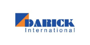 darick-international