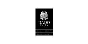 dado-baths