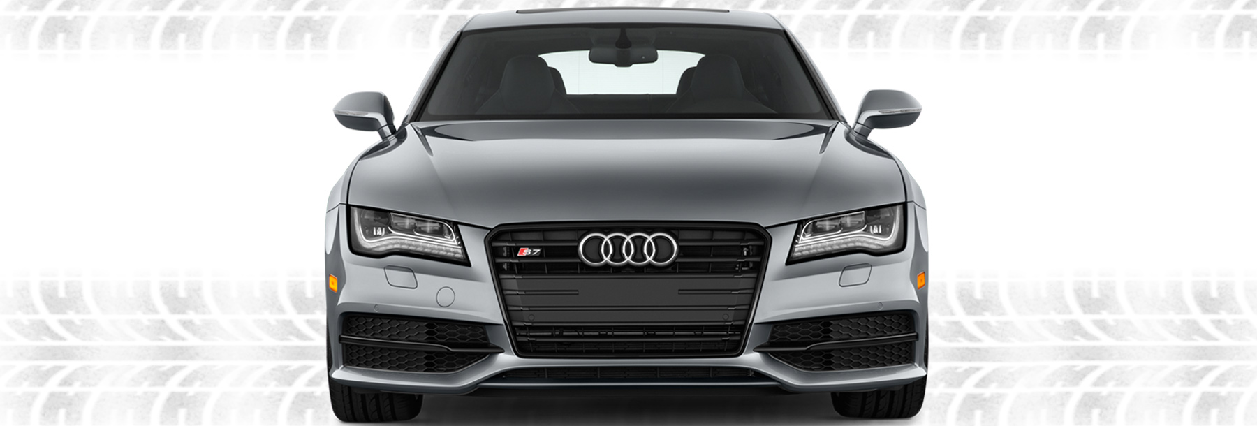 Barrier audi service coupons