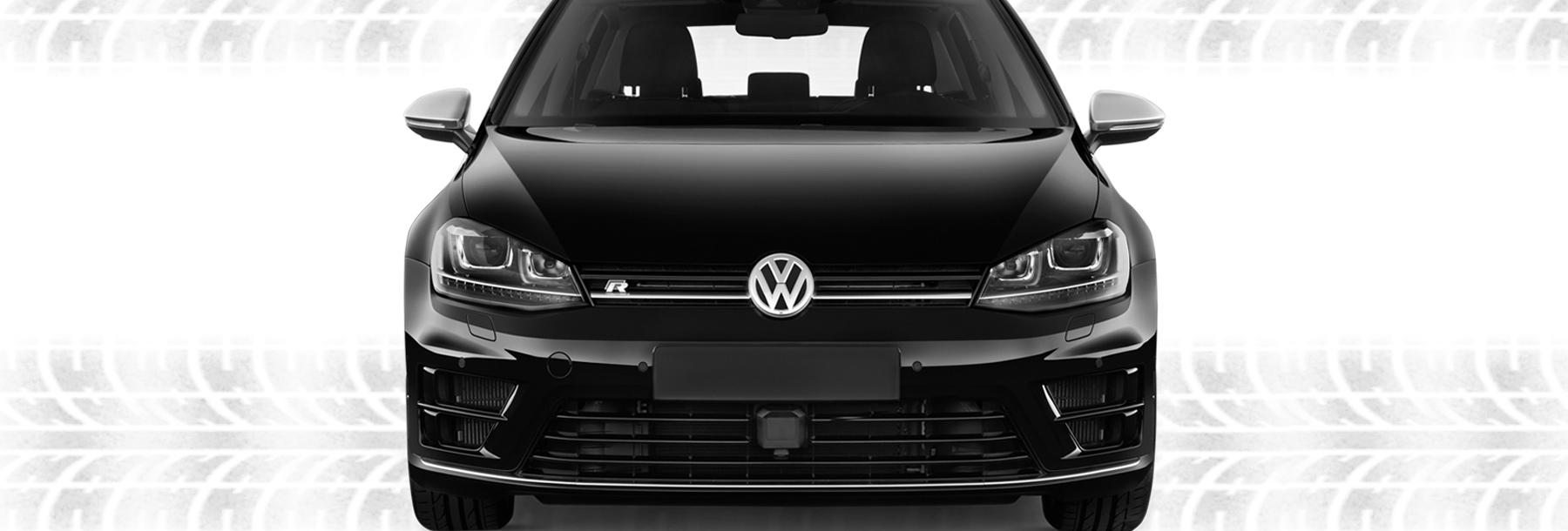 Wackers VW & Audi Specialist