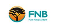FNB Bank