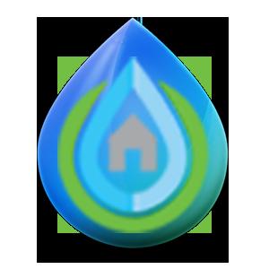 ico-Waterproofing