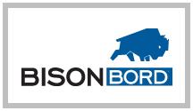 BisonBord