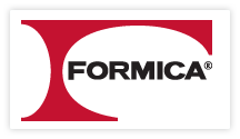 Formica®