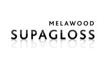 MelaWood® SupaGloss