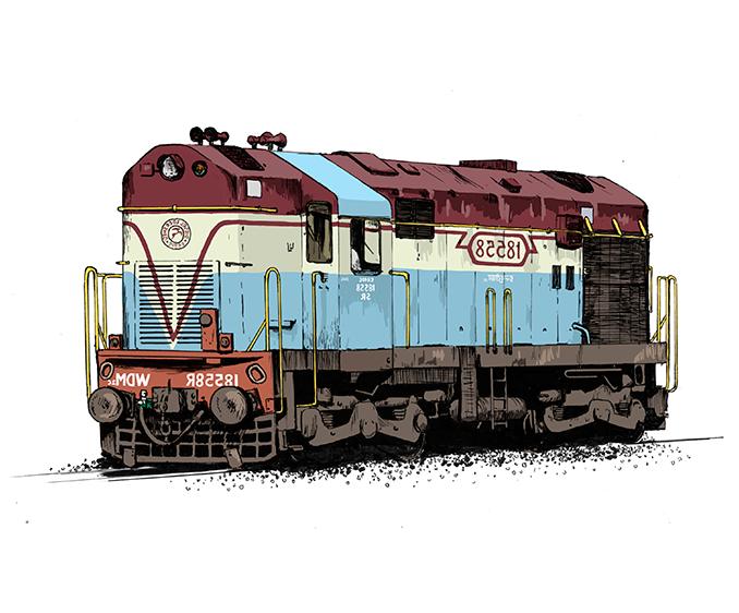 diesel-engine001-s