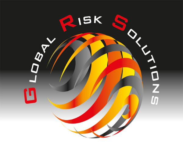 global-risk-logo