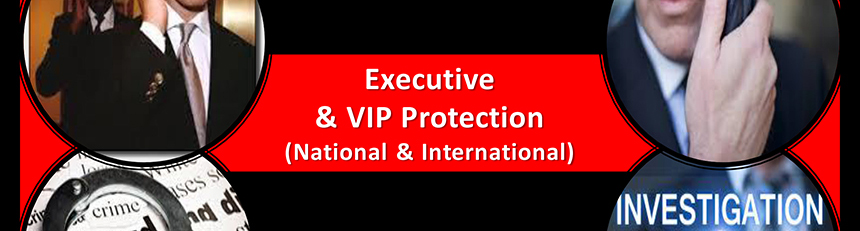 executive-vip-protection