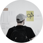 Interactive Whiteboards Digital