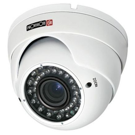 CCTV Closed Circuit Television Camera Security