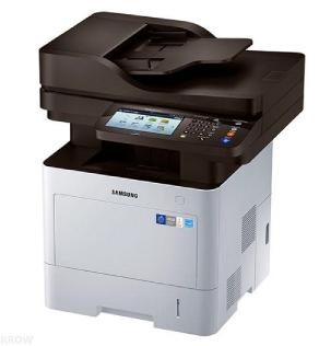 printers crop-01