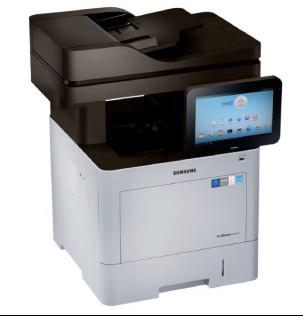 printers crop-02