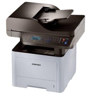 printers crop-03