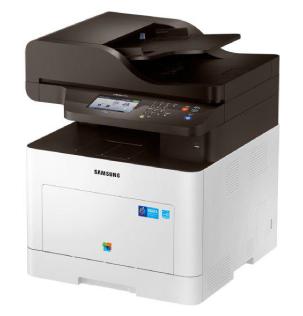 printers crop-04