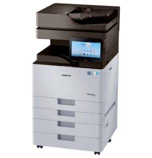 printers crop-05