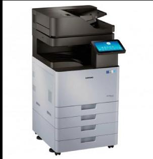printers crop-06