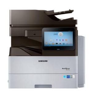 printers crop-07