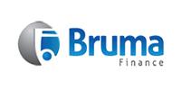 Bruma Finance